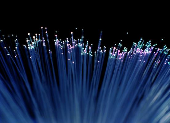 Technologie : vers l'opérationnalisation de la fibre optique Tchad-Soudan