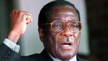Afrique : l'ex président du Zimbabwé Robert Mugabé décède à 95 ans