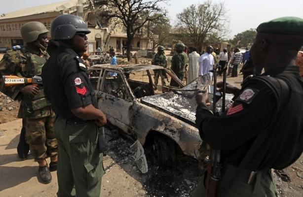 Nigeria: 20 étudiants tués dans une attaque (sources militaires)