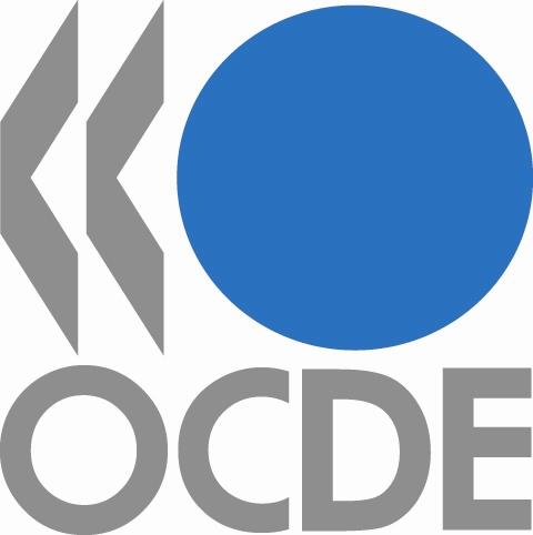 Le Forum économique international sur l'Afrique de l'OCDE, le 7 octobre prochain à Paris