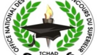 Baccalauréat 2016 : le nombre des candidats légèrement en baisse cette année