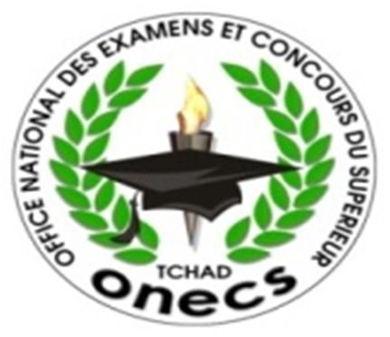 Baccalauréat 2015 : les résultats de la seconde session sont connus