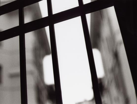 Un groupe de jeune croupit en prison au CSP 7 sans motifs apparents