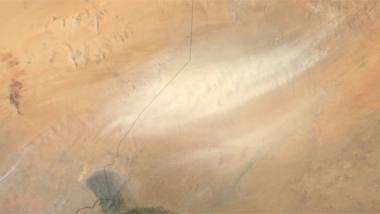 Un « grand potentiel pétrolier » pour le bassin du lac Tchad