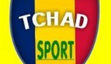 Tchad : les déboires de Gazelle et Elect-sport