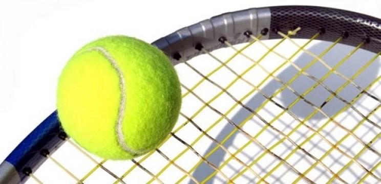 Tennis : Lomé abrite du 7 au 13 janvier les championnats des jeunes d'Afrique de l'ouest et centrale