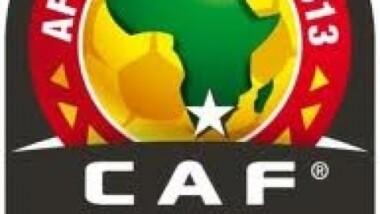 """Football: Trois candidats en lice pour le titre de """"meilleur joueur africain"""""""