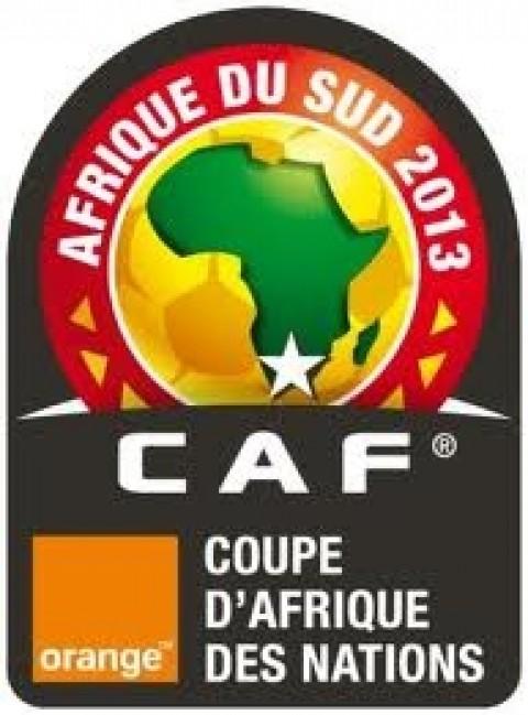 CAN-2013 : le Niger bat le Togo par 3 buts à 1, en amical
