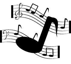 Farcha accueillera bientôt une école de musique et un centre de formation artistique