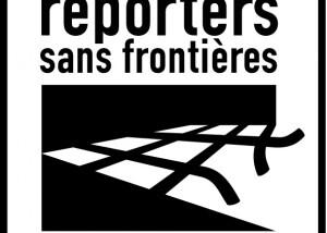 """Iyalat : le journaliste tchadien Eric Topona figure dans la liste de """"100 héros de l'information"""" de RSF"""