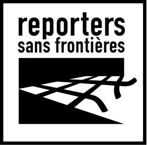 Tchad: Reporters sans frontières est préoccupée par l'arrestation de Samory Ngaradoumbé