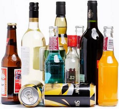 Intoxications à l'alcool frelaté à Tripoli: 51 morts depuis samedi