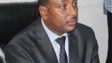 Tchad : 28 milliards de Fcfa seront immédiatement décaissés par le FMI