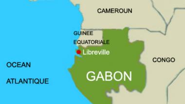 Le Gabon lève 134 milliards de FCFA sur le marché financier d'Afrique centrale