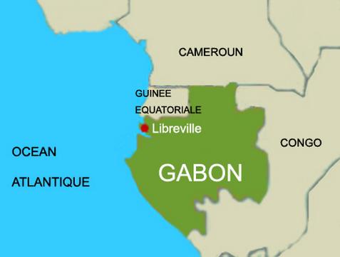 Le Gabon supprime les visas pour les pays de la CEMAC, du G20 et du Golfe