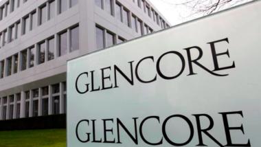 Dossier Glencore : le Tchad obtient deux ans de grâce dans le remboursement de sa dette