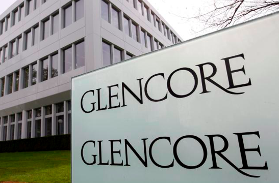 Le Tchad & Glencore ont enfin signé les accords finaux