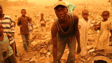 Le Tchad a une occasion unique de réduire son niveau de pauvreté grâce au pétrole selon le FMI