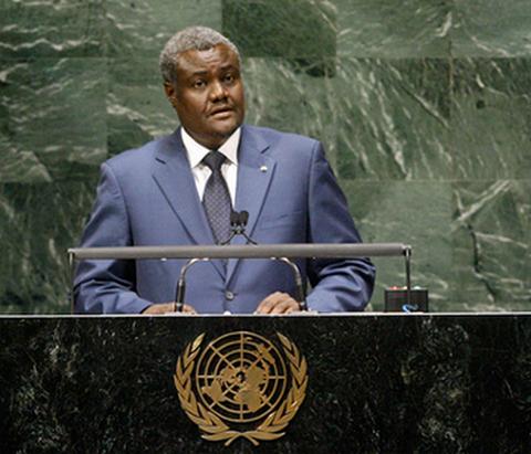 Tchad : le personnel du ministère des Affaires Étrangères va entrer en grève pour protester contre des irrégularités