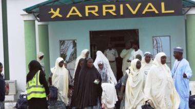 Arabie saoudite: Un Tchadien décapité pour trafic de drogue