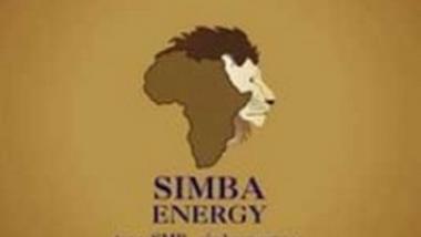 Pétrole: le Tchad retire les permis de Simba Energy