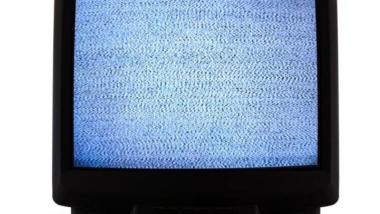 Tchad: les télévisions publiques d'Afrique francophone en conclave sur la numérisation