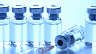 Coup d'envoi à Libreville de la semaine africaine de la vaccination