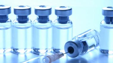 Tchad/OMS : Plus de 8 millions de tchadiens vaccinés contre la méningite