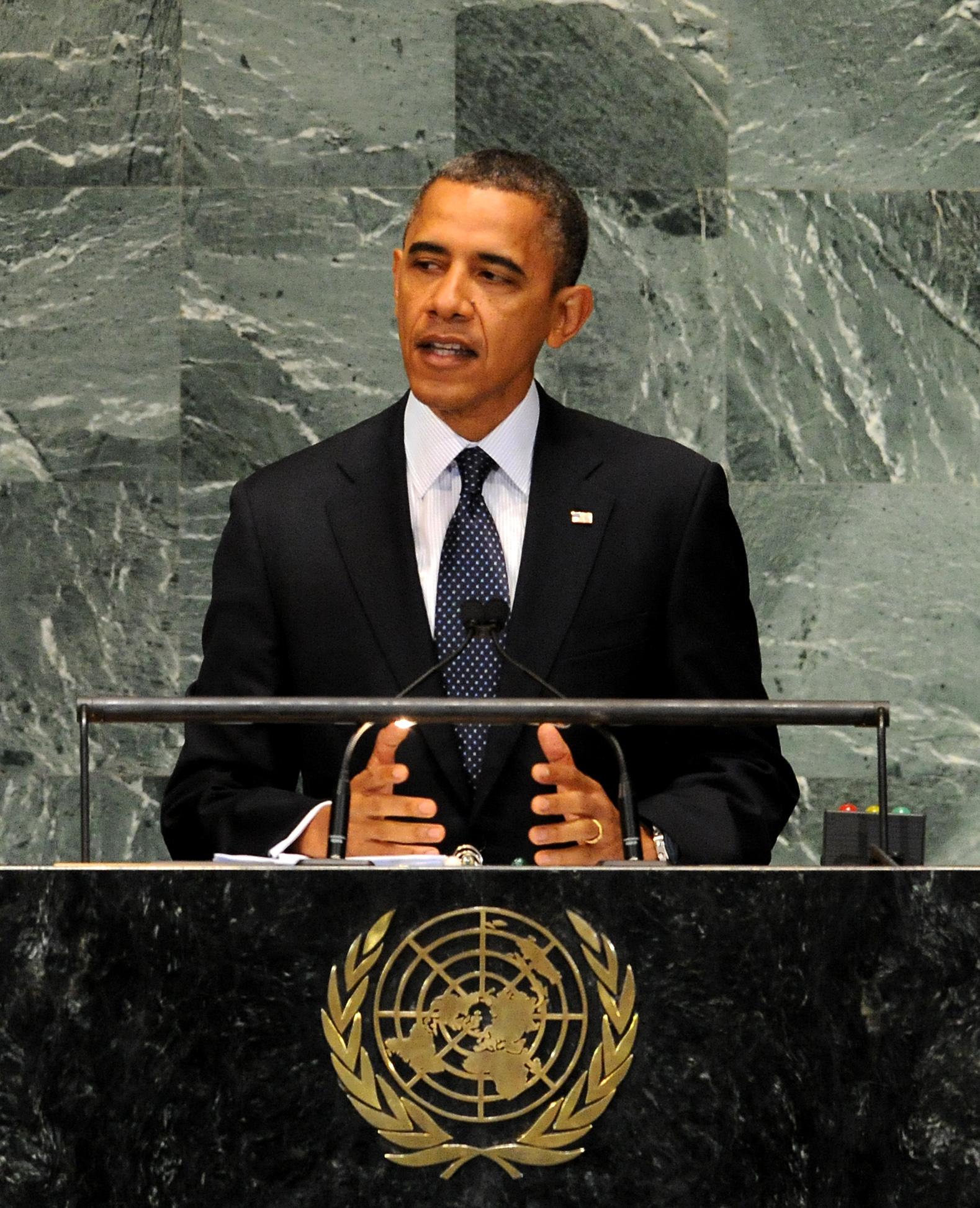 Obama compte retirer 34 000 soldats supplémentaires d'Afghanistan dans la prochaine année