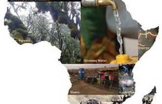 L'Afrique invitée à créer un climat plus favorable pour attirer les investissements