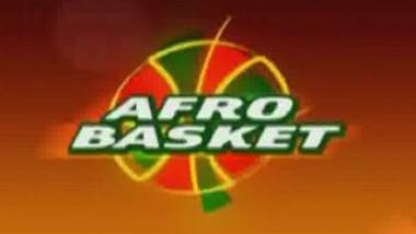Afrobasket U16 garçons : la phase finale se tiendra du 30 juillet au 8 août à Bamako