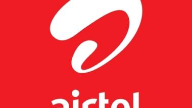 """Pour la fin d'année: Airtel lance la promotion """"gagne un million chaque jour"""""""