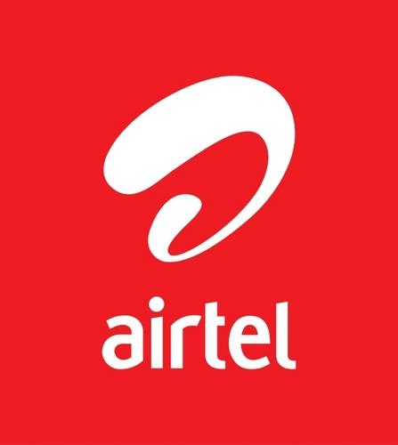 Airtel Tchad recherche des candidats pour le poste suivant : Manager des Crédits & Recouvrements