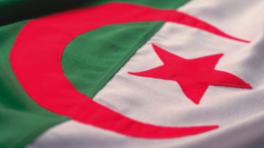 L'Algérie condamne le double attentat-suicide de N'Djamena et salue l'engagement du Tchad contre Boko Haram