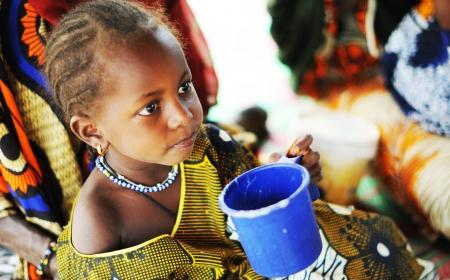 """ONU : """"Il est urgent d'agir pour sauver des vies dans le Sahel… """""""