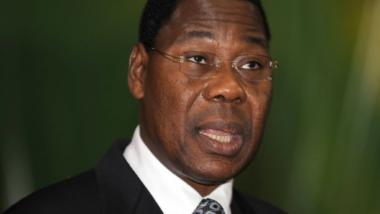 Le Bénin va envoyer 700 militaires pour combattre Boko Haram