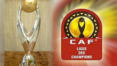 Football : le club algérien ESS remporte le titre de la Ligue des champions d'Afrique