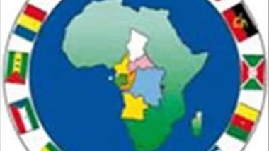 Le Rwanda anticipe de grandes opportunités pour le bloc d'Afrique centrale