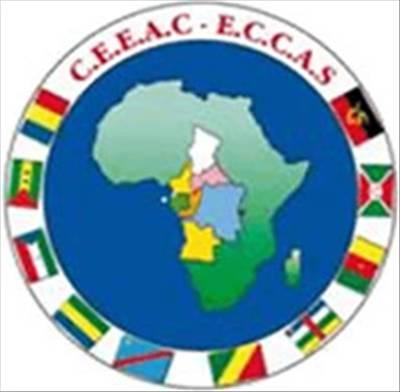 CEEAC : Les ministres des Finances/Economie et de la Planification réunis à Bujumbura pour valider le plan stratégique à moyen terme