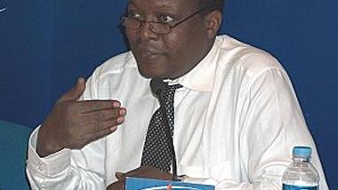 Tchad : Dobian Assingar convoqué à la police judiciaire à cause du MECI