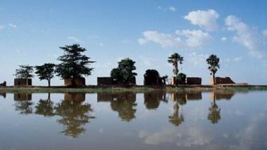 Bassin du Niger : 135 milliards FCFA pour relancer la navigation fluviale entre le Cameroun et le Niger