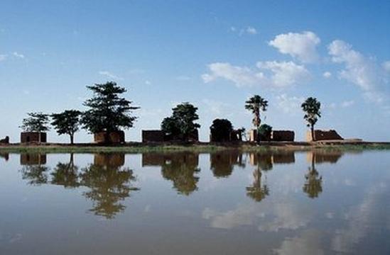 Neuf pays bordant le fleuve Niger s'engagent en faveur de l'accès à l'eau
