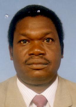 Tchad : l'UST interrompt son ordre de grève illimitée pour une semaine
