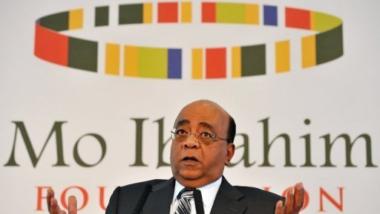 """Gouvernance en Afrique : des """"progrès"""" mais des """"écarts importants""""entre les pays selon la Fondation Mo Ibrahim"""