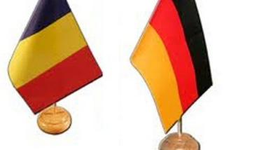 Tchad : l'Allemagne alloue 3,8 millions d'euros en faveur des réfugiés et rapatriés de la Centrafrique