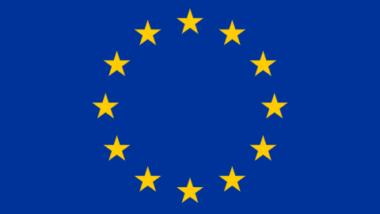 L'UE fournira près de 3 milliards d'euros à l'Afrique centrale entre 2014-2020 (CEEAC-CEMAC)