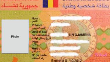 Sondage : faut-il refaire nos cartes d'identité et passeports ?