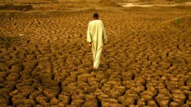 Le Tchad face à l'insécurité alimentaire et à la malnutrition
