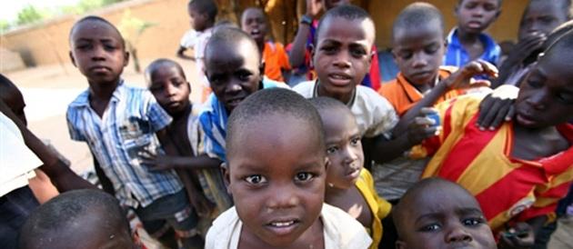 VIDÉO. « Tchad, deuxième pays le plus inégalitaire du Sahel »