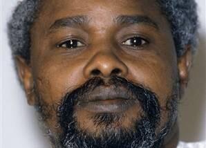 Tchad: «El Djonto», tortionnaire sous le régime d'Hissène Habré, a été arrêté